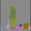 15 54 39 231 architecture 096 2 4