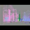 15 54 44 642 architecture 099 2 4