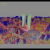 15 54 44 994 architecture 100 2 4