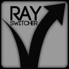 VRay Ray Switcher Script for Maya 1.6.4 (maya script)
