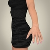 15 58 13 391 realistic young sexy lady 04 4