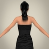 15 58 15 786 realistic young sexy lady 10 4