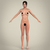 15 58 17 598 realistic young sexy lady 16 4