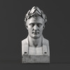 15 58 54 471 sculpture 05 napoleon 1 4