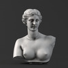 15 58 54 973 sculpture 06 aphrodite 1 4