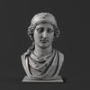 15 58 55 367 sculpture 07 ariadne 1 4