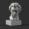 15 58 55 625 sculpture 08 beethoven 1 4