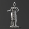 15 58 56 291 sculpture 10 athena 1 4
