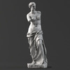 15 58 59 996 sculpture 15 venus 1 4