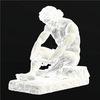 15 59 00 348 sculpture 1 5 4