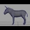16 01 15 291 donkey 4 4