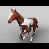 16 01 26 930 horse 3 4