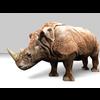 16 01 47 432 rhino 2 4