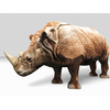 16 01 49 46 rhino 7 4