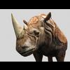 16 01 49 683 rhino 8 4