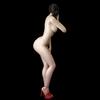 16 13 23 394 sexy lady 2 05 4