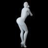 16 13 24 119 sexy lady 2 07 4