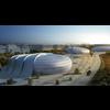 16 16 51 633 grand stadium 028 4 4