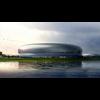 16 16 51 849 grand stadium 028 5 4