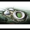 16 16 58 987 grand stadium 018 2 day 4