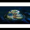 16 17 02 459 grand stadium 018 1 night 4