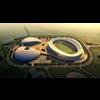 16 17 09 899 grand stadium 018 5 4