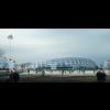 16 17 14 664 grand stadium 018 7 4