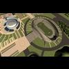 16 17 16 931 grand stadium 019 2 4