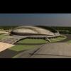 16 17 20 830 grand stadium 019 4 4