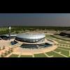 16 17 20 99 grand stadium 019 3 4
