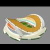 16 17 22 862 grand stadium 020 2 4