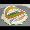16 17 23 879 grand stadium 020 3 4