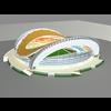 16 17 24 649 grand stadium 020 4 4