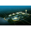 16 17 38 245 grand stadium 022 2 4