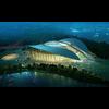 16 17 38 405 grand stadium 022 3 4