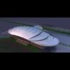 16 17 53 182 grand stadium 026 2 4