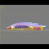16 17 54 988 grand stadium 026 5 4