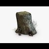 16 20 03 529 000 stump 4