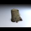 16 20 04 143 002 stump 4