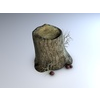 16 20 04 412 004 stump 4