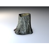 16 20 04 802 003 stump 4