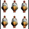 16 20 55 527 chick08 4