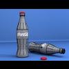 16 22 25 866 coca cola wire 4