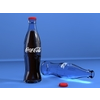 16 22 26 150 coca cola01 4
