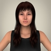 16 26 41 538 realistic young pretty lady 01 4