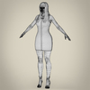 16 26 53 431 realistic young pretty lady 20 4