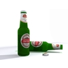 16 31 32 613 beer bootle 03 4