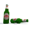 16 31 32 823 beer bootle 04 4