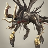 16 34 53 402 fantasy monster kurkura 02 4