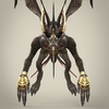 16 34 53 987 fantasy monster kurkura 03 4